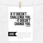 June 2015 Calendar | Free Printable