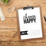 July 2015 Calendar | Free Printable