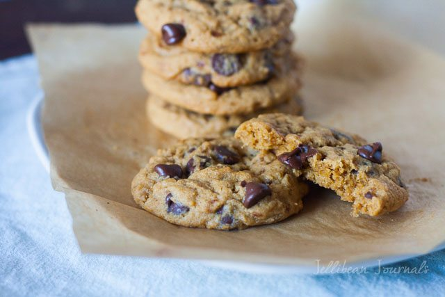 chunkychocolatechipcookies1