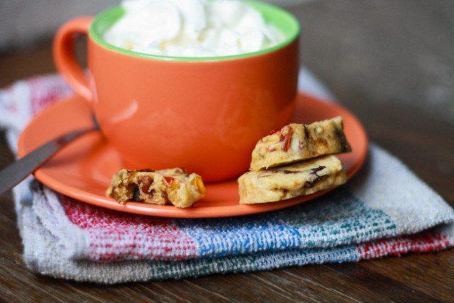 fruitcake-cookies-jellibeanjournals