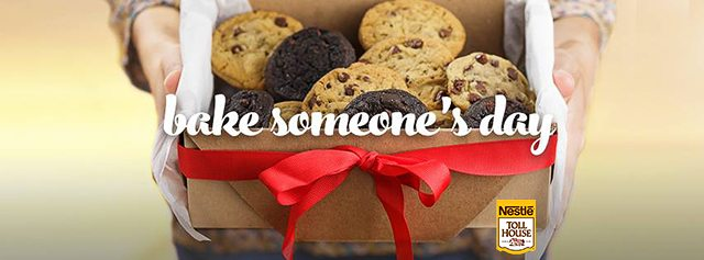Bake Someone's Day_Box of Cookies_640