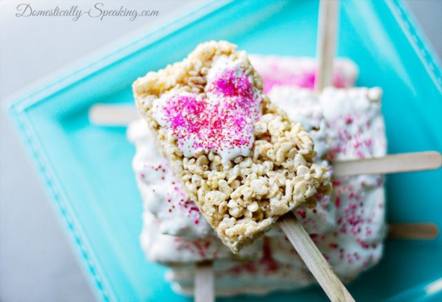 Valentine-Rice-Krispie-Treats