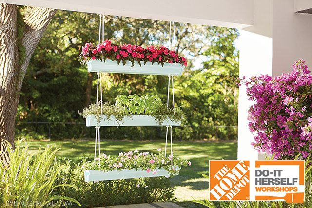 April DIH Workshop