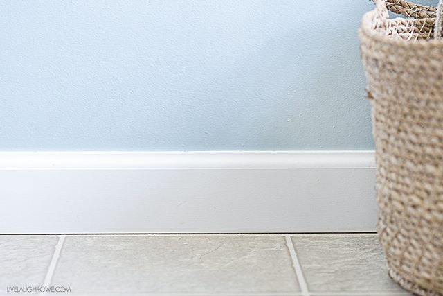 how to clean floors pinesol water