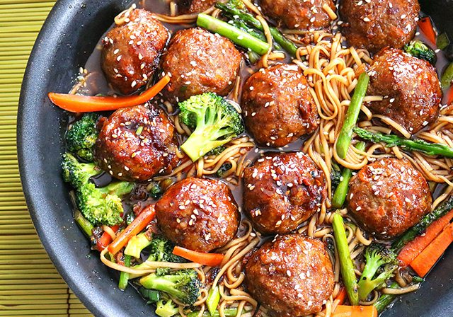 chicken-meatballs-