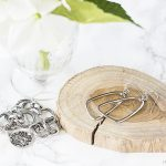 How to Avoid Tarnished Silver Jewelry