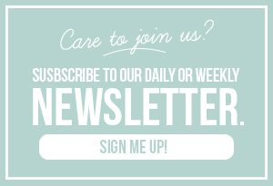 sign-up-for-live-laugh-rowe-weekly-newsletter