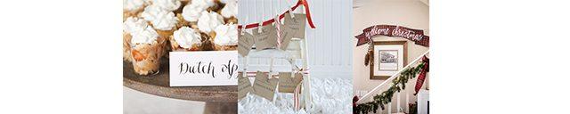christmas-printables7