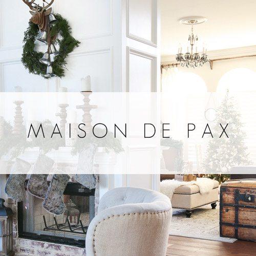 maison-de-pax-1