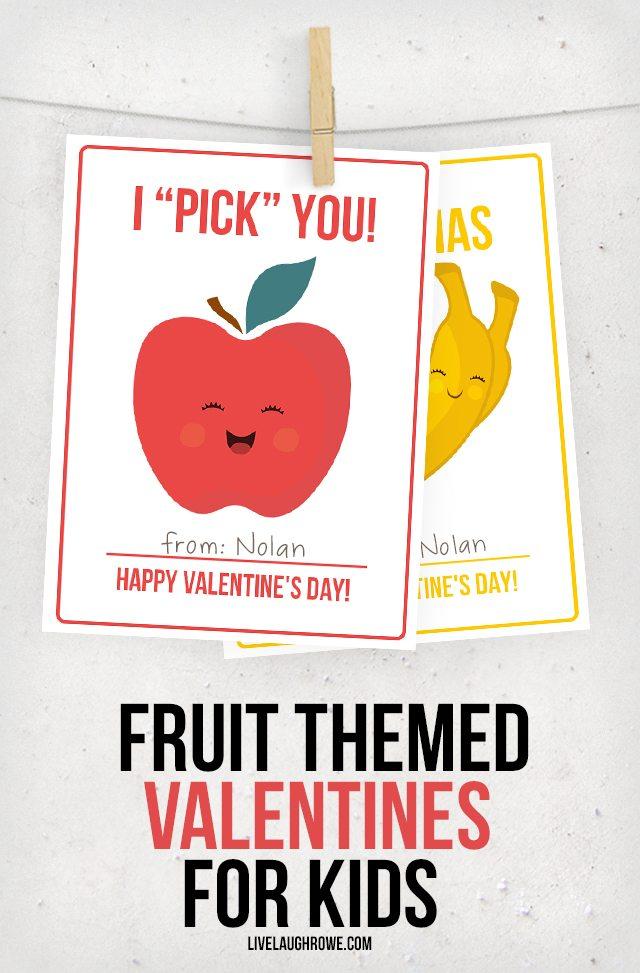 Cute February 2017 Calendar Printable Blank Template At