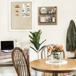 How to Make the Most of a Small Space | Apartment Living