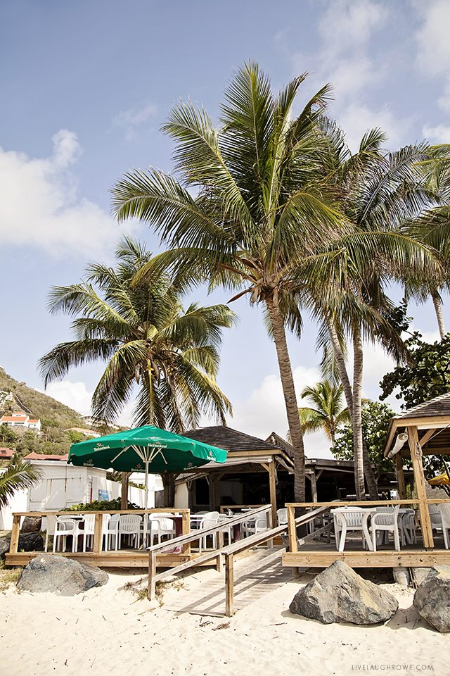 Planning Some Travel To St. Maarten? Here Are Some Great Recommendations On  Things To