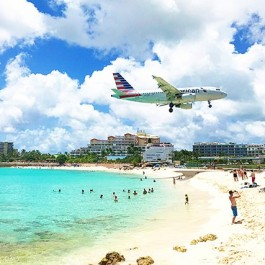 Planning some travel to St. Maarten? Here are some great recommendations on things to do and places to eat in SXM. livelaughrowe.com