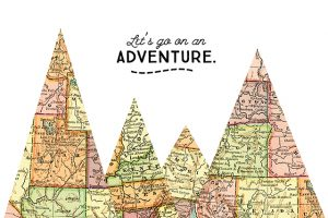 Adventure awaits -- take a road trip, explore new states! These adventure printables are a great reminder and make fantastic wall prints for the traveler. livelaughrowe.comAdventure awaits -- take a road trip, explore new states! These adventure printables are a great reminder and make fantastic wall prints for the traveler. livelaughrowe.com