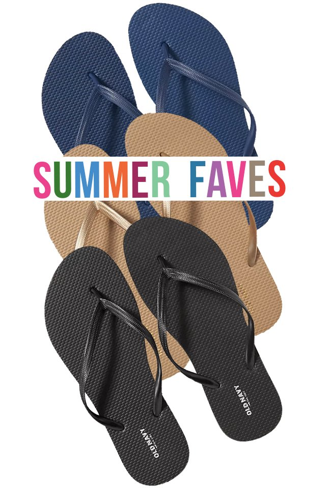 While flip flops are a summer go-to, not all flip flops are made equally. Learn how to treat cracked heels and provide good support for your feet! livelaughrowe.com