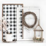 Cozy Fall Decor for the Home and More