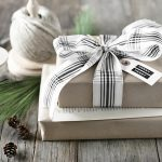 Christmas Wrapping Ideas | Simple and Beautiful